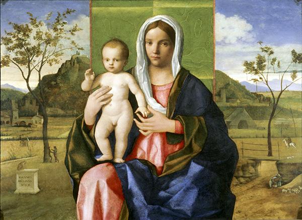 Giovanni_bellini,_madonna_di_brera,_1510,_01