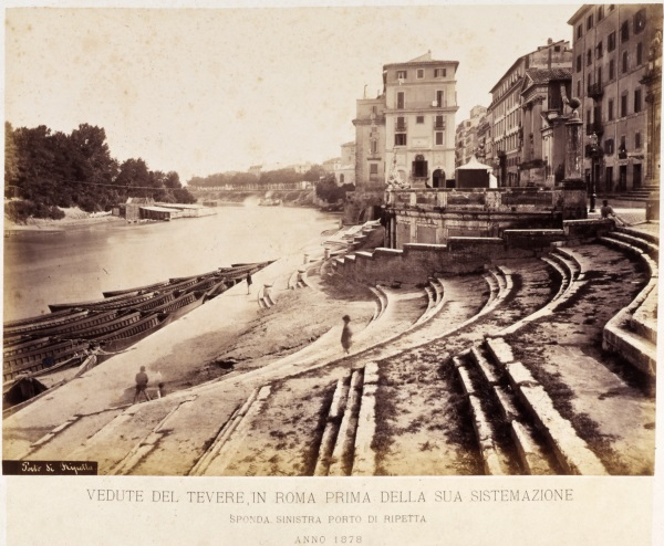 veduta_dell_antico_porto_di_ripetta