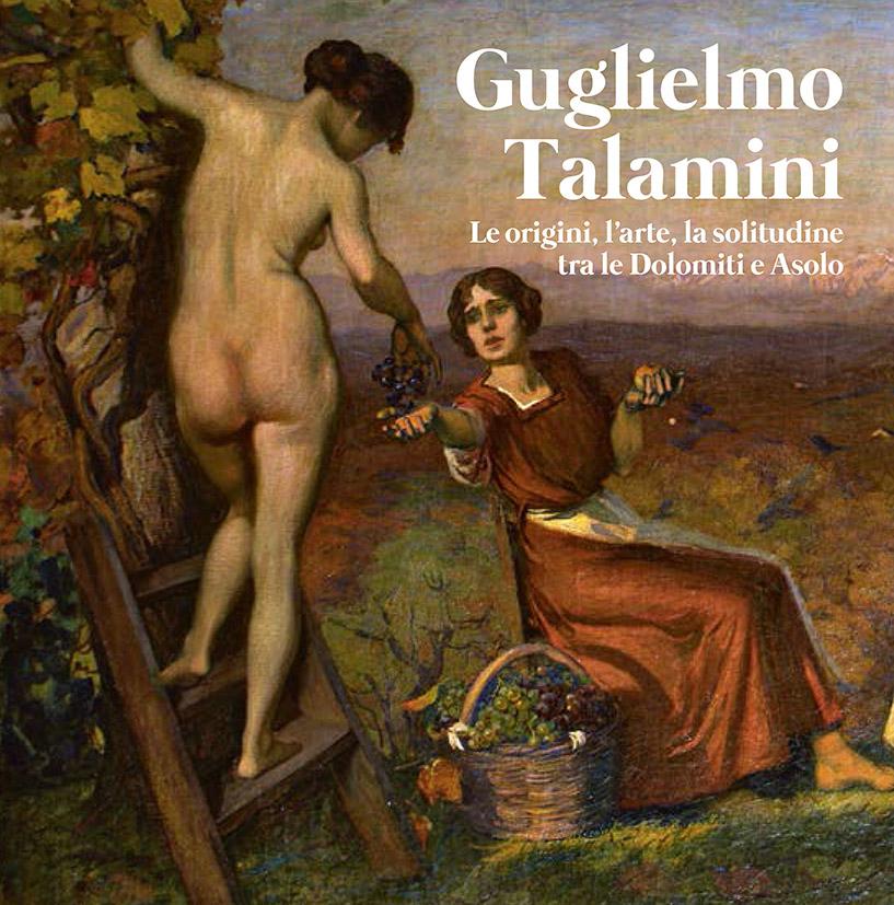 Talamini