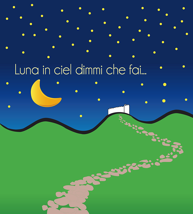 luna in ciel flyer fronte e retro definitivo
