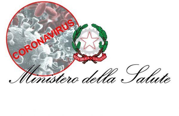coronavirusministero-salute-wecanjob-1600x900-755x491-600x390